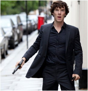 http://www.thecultureconcept.com/circle/sherlock-moffat-is-savvy-being-brainy-sexy-in-belgravia